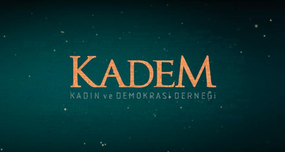 KADEM_tanitim_filmi